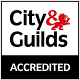 City-and-Guilds-Logo_1